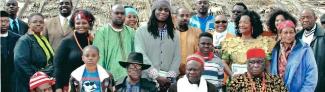 igbos_USA_cisandiigbo