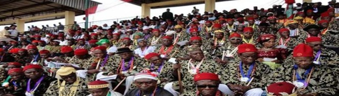 Red cap Chiefs