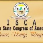 -Imo State Congress of America (ISCA) joins force with the Council of Igbo States in Americas (CISA)
