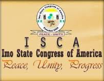 Imo State Congress of America (ISCA)