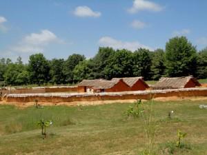 Igbo_village