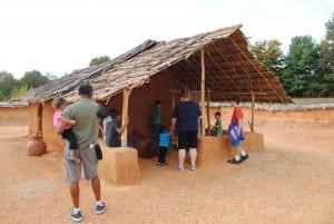 Igbo_village_home_school