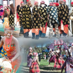 The 2nd World Igbo Festival of Arts and Culture is beginning to shape up