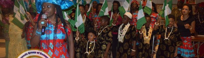 2017_cisa_igbo_village_language_group